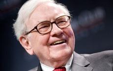 Warren Buffet lần đầu hé lộ cách kiếm tiền 'tốt nhất thế giới'