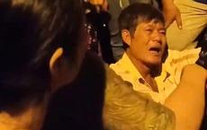 Người đàn ông dâm ô với bé gái 9 tuổi ở Sài Gòn bị người dân nghi là bắt cóc trẻ em