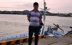 Một người Việt Nam tử vong tại Hàn Quốc