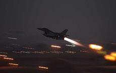 NÓNG: Thổ Nhĩ Kỳ tấn công trả đũa, hàng trăm lính Syria tử trận, nhiều hệ thống PK bị phá hủy