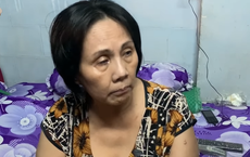 Nghệ sĩ Hoàng Lan: Bị hỏng cột sống và mắt phải, có nguy cơ đóng cửa quán vì vắng khách