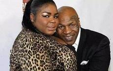 Mike Tyson: Huyền thoại sa cơ, ăn chơi trác táng và cú sốc mất con gái đau đớn