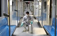 Dịch vụ vận tải các nước ra sao giữa cơn khủng hoảng coronavirus