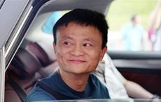 Jack Ma bất ngờ tặng đồ ăn và trà sữa cho nhân viên y tế của cả tỉnh Hồ Bắc