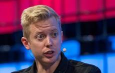 CEO Reddit: TikTok về cơ bản là 'ký sinh trùng'