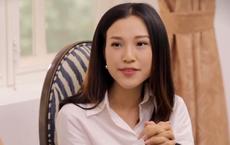 MC Hoàng Oanh: 27 tuổi mới biết đi bar, từng từ chối thẳng mặt chồng Tây
