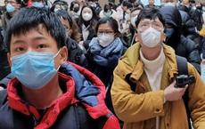 Bộ Y tế khuyến cáo các giải pháp ngăn ngừa lây nhiễm bệnh Covid-19 khi học sinh, sinh viên đi học