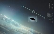 Tại sao khi mọi người luôn háo hức xem video về UFO, hầu hết các nhà khoa học lại thờ ơ với chúng
