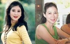Diễm Hương ở tuổi 50: Vẫn duyên dáng và muốn giữ mãi hình ảnh thanh xuân trong mắt khán giả