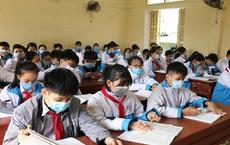 """Kết quả xác minh thông tin """"34 học sinh, 2 giáo viên có biểu hiện ho, cảm cúm, sốt ở Điện Biên"""""""