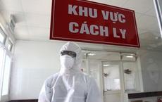 Hà Nội: Đã tìm thấy trường hợp phải giám sát, cách ly phòng virus Corona ở Hà Đông