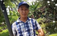 """Thanh niên ở Cà Mau nhận là Tuấn """"Khỉ"""" đã gọi cho hiệp sĩ Nguyễn Thanh Hải"""