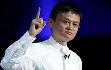 Alibaba đưa ra 'thiết quân luật', thề 'không khoan nhượng' với gian thương trục lợi từ việc bán khẩu trang