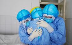 """PGS Lương Ngọc Khuê: """"Kinh nghiệm vàng"""" trong đại dịch SARS được áp dụng thành công với dịch do virus corona"""