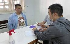 Khởi tố vụ án người Trung Quốc sát hại đồng hương, phân xác dã man