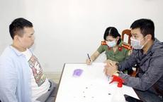 Vụ giết người phân xác ở Đà Nẵng: Nữ nghi phạm có liên quan như thế nào?