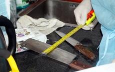 Vụ người Trung Quốc giết người, phân xác ở Đà Nẵng: Triệu tập quản trị viên 1 fanpage