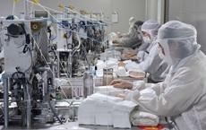 Virus corona: Trung Quốc có một tin tốt giữa cơn khát của toàn thế giới