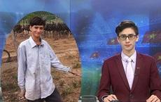 Bất ngờ về cuộc sống hiện tại của MC người Nga sau khi rời VTV