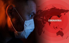 Số ca tử vong do virus corona trên thế giới đã vượt quy mô đại dịch SARS năm 2003
