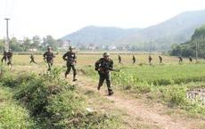 Chiến trường K: Quân tình nguyện VN bắt sống 2 lính nữ Polpot - Điều lạ lùng, khó tin sau đó