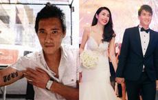 """""""Cặp đôi bị ghét nhất Việt Nam"""" một thời giờ có cuộc sống như thế nào?"""
