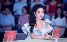 """Thúy Nga hủy show vì câu nói của NSND Hồng Vân, bị đoàn phim """"giận và chửi rất nhiều"""""""