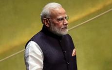 COVID-19: Ấn Độ phong tỏa 1,3 tỉ dân trong 3 tuần