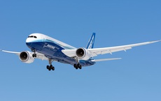 Boeing 787 Dreamliner đưa kiều bào VN về nước giữa dịch Covid-19 hiện đại như thế nào?