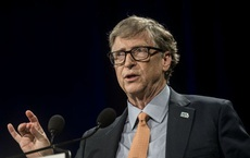 """Kinh tế Mỹ điêu đứng vì COVID-19: TT Trump """"sốt ruột"""" và lời nhắc nhở của tỷ phú Bill Gates"""