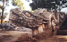 Vị vua sáng chói của nước Việt: Sét đánh thành chữ, thuận trời - người lên ngôi hoàng đế