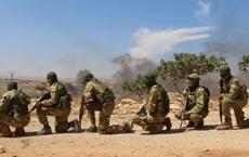 """""""Bổn cũ soạn lại"""", Nga chốt xong """"luật chơi"""" ở Idlib: Thổ Nhĩ Kỳ đánh cũng dở, không đánh cũng không xong?"""