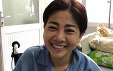 Diễn viên Mai Phương: Một đời gian truân, vất vả, trắc trở tình duyên nhưng vẫn lạc quan đến phút cuối