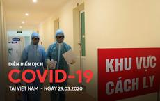 Cụ bà 81 tuổi âm tính SARS-CoV-2 tử vong trong khu cách ly ở Tiền Giang: Hỗ trợ chi phí di chuyển tro cốt về Hà Nội