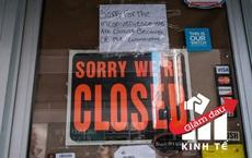 Dịch COVID-19: Kinh tế, sức khỏe người dân và nguy cơ về một cuộc Đại khủng hoảng ở Mỹ