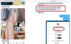 """Bạn gái ở nhà tránh dịch nhắn tin báo cáo, thanh niên """"ngớ người"""" vì tin nhắn chốt hạ cuối cùng"""