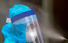 Việt Nam ghi nhận thêm 3 ca nhiễm Covid-19 ở Hà Nội và Thành phố Hồ Chí Minh