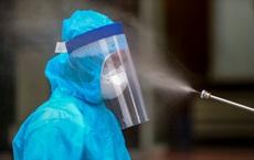 Tin vui: Việt Nam đã có trường hợp thứ 60 khỏi bệnh Covid-19