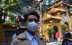 Báo quốc tế: Việt Nam chiến đấu với đại dịch COVID-19 bằng sự dũng cảm, kinh nghiệm tổ chức và khéo léo