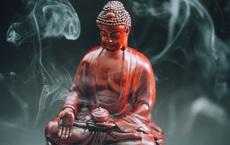 10 bài học từ những lời dạy của Đức Phật: Để không bị tổn thương hãy nhớ kỹ điều số 8