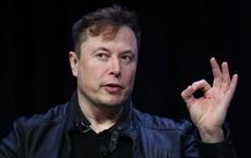 Elon Musk lại muốn viết tiếp kỷ lục 'không tưởng' giữa đại dịch Covid-19,