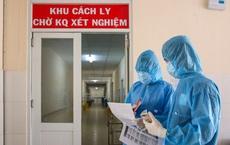 Hàng chục y bác sĩ, bệnh nhân BV Thận Hà Nội bị cách ly do liên quan BN 254 mắc Covid-19