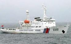 Lầu Năm Góc: Hành vi Trung Quốc đâm chìm tàu cá Việt Nam đi ngược lại tầm nhìn của Mỹ