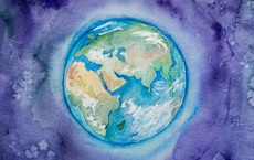 Trái đất đã thay đổi cách di chuyển vì COVID-19