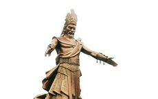 Nghĩa đồng bào và bản sắc dân tộc thời đại Hùng Vương: Vì sao tận cuối thế kỷ 15 mới đưa vào chính sử?