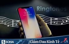 """Nhạc chờ """"lạ"""", lần đầu tiên xuất hiện tại tất cả các nhà mạng Việt Nam"""