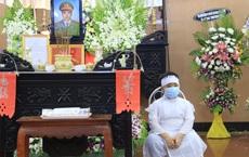 Hai chiến sĩ Công an Đà Nẵng hy sinh: Hũ mắm tôm tặng mẹ còn chưa mở