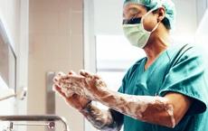 Cách lau tay tốt nhất để ngăn ngừa lây nhiễm virus là gì?