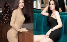 """Hoa hậu Mai Phương Thúy: """"Em dốt đấy chị, em nghĩ không hở gì thì không sao"""""""