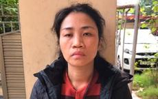 Hải Phòng: Tạm giữ một phụ nữ không chấp hành phòng dịch Covid-19, tát cảnh sát